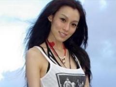 75个mp4范玮琪MV打包下载