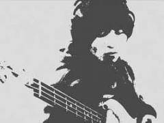73个暖心青春记忆民谣歌曲打包下载
