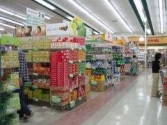 100首大型超市播放流行歌曲打包下载