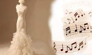 31首婚礼情歌打包下载