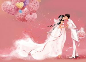 99首2019婚礼最火歌曲打包下载