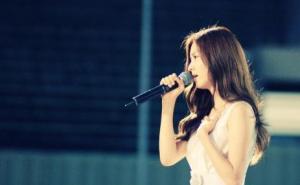 97首KTV女生容易唱的歌打包下载