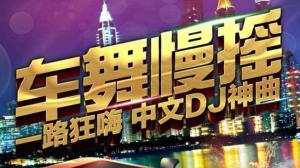 69首精选中文DJ打包下载【高清mp3】