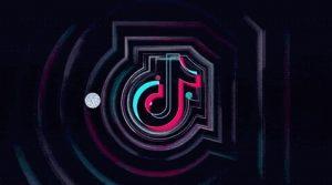 89首2020年抖音最新榜单歌曲打包下载