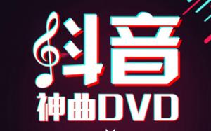 47首抖音最火DJ版歌曲打包下载【高清无损MP3】