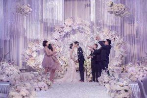 90首婚礼上助兴唱的歌打包下载【婚礼歌单】