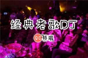 76首经典老歌DJ下载【MP3无损音质】